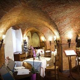 La_Torre_Hotel_Relais-Cologna_Veneta-Restaurant-5-540300.jpg