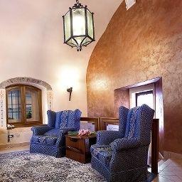 La_Torre_Hotel_Relais-Cologna_Veneta-Suite-3-540300.jpg