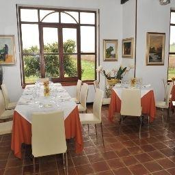 Il_Vigneto_Resort-Menfi-Restaurant-540346.jpg
