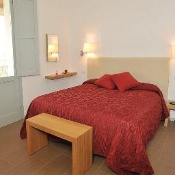 Room Il Vigneto Resort
