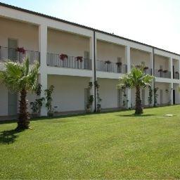 Il_Vigneto_Resort-Menfi-Exterior_view-2-540346.jpg