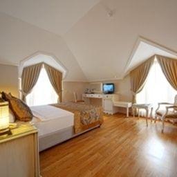 Recital-Istanbul-Superior_room-540439.jpg
