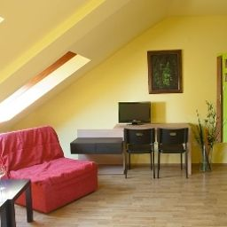 Hotel_Veliki-Novi_Sad-Appartement-3-540470.jpg