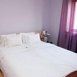 Hotel_Veliki-Novi_Sad-Standardzimmer-5-540470.jpg