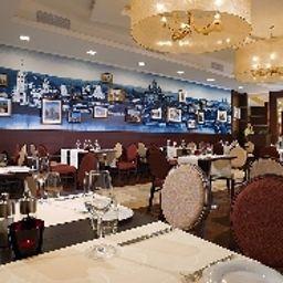 Courtyard_Irkutsk_City_Center-Irkutsk-Restaurant-6-540472.jpg