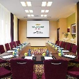 Courtyard_Irkutsk_City_Center-Irkutsk-Conference_room-7-540472.jpg