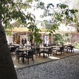Kosher_House_Giardino_dei_Melograni-Venedig-Garten-1-540604.jpg