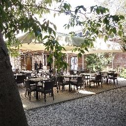 Kosher_House_Giardino_dei_Melograni-Venice-Garden-1-540604.jpg