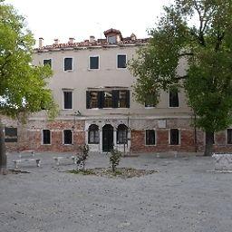 Kosher_House_Giardino_dei_Melograni-Venedig-Aussenansicht-1-540604.jpg
