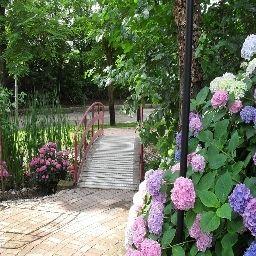 Photo Cascina Scova Resort