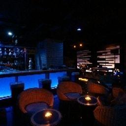 Hua_Hin_Mantra_Resort-Hua_Hin-Hotel_bar-540739.jpg