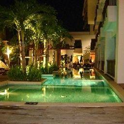 Hua_Hin_Mantra_Resort-Hua_Hin-Pool-1-540739.jpg