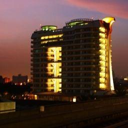 Viva_Garden_Serviced_Residence-Bangkok-Exterior_view-1-540847.jpg