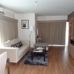Viva_Garden_Serviced_Residence-Bangkok-Apartment-2-540847.jpg