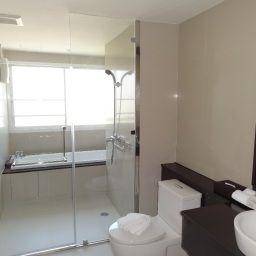 Viva_Garden_Serviced_Residence-Bangkok-Bathroom-2-540847.jpg