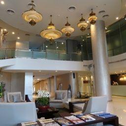 Viva_Garden_Serviced_Residence-Bangkok-Hall-3-540847.jpg