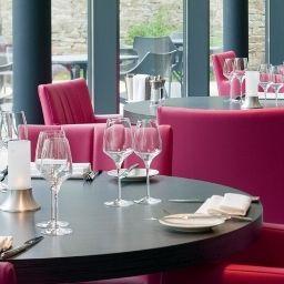 Le_Domaine_de_Pont_Aven_Art_Gallery_Resort-Pont-Aven-Restaurant-540919.jpg