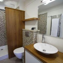 Home_Stay_Home-Istanbul-Bathroom-541014.jpg