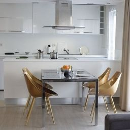 Home_Stay_Home-Istanbul-Kitchen-541014.jpg