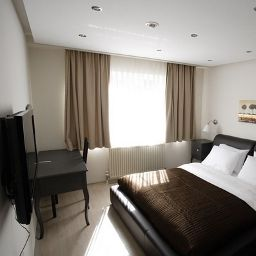 Home_Stay_Home-Istanbul-Business_room-2-541014.jpg