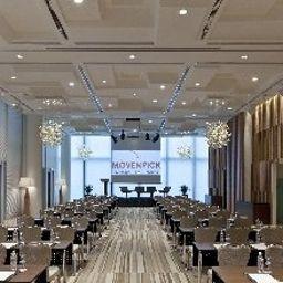 Moevenpick_Heritage_Hotel_Sentosa-Singapore-Conference_room-541087.jpg