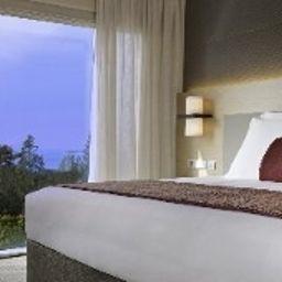 Moevenpick_Heritage_Hotel_Sentosa-Singapore-Double_room_standard-541087.jpg