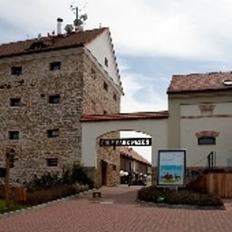 Golf-Dysina-Hotel_outdoor_area-541341.jpg