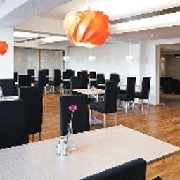 Klettur-Reykjavik-Breakfast_room-541506.jpg