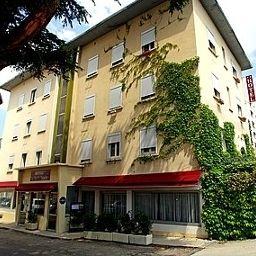 Le_Saint_georges_Logis-Bagnols-sur-Ceze-Exterior_view-541617.jpg