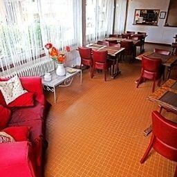 Le_Saint_georges_Logis-Bagnols-sur-Ceze-Restaurant-1-541617.jpg