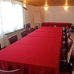 Le_Saint_georges_Logis-Bagnols-sur-Ceze-Conference_room-541617.jpg
