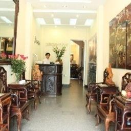 Stars_Hotel-Hanoi-Hall-541742.jpg