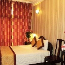 Stars_Hotel-Hanoi-Suite-541742.jpg
