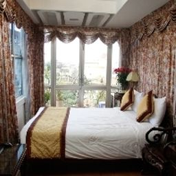 Stars_Hotel-Hanoi-Single_room_standard-541742.jpg