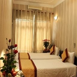 Stars_Hotel-Hanoi-Double_room_superior-541742.jpg