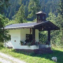 Gasthaus_Steinberg-Westendorf-Hotel_outdoor_area-541884.jpg