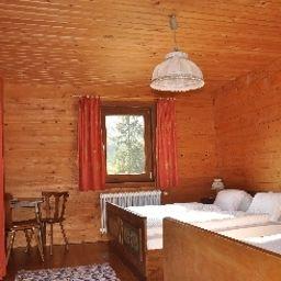 Gasthaus_Steinberg-Westendorf-Double_room_standard-541884.jpg