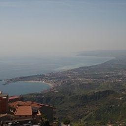Panorama_di_Sicilia-Castelmola-Exterior_view-5-542289.jpg