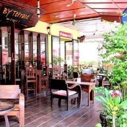 Ristorante Parasol Inn