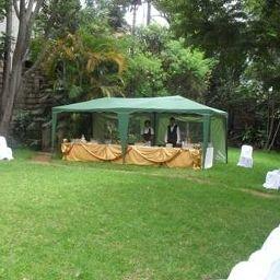 Les_Hautes_Terres-Antananarivo-Garden-1-542225.jpg