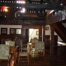 Les_Hautes_Terres-Antananarivo-Restaurantbreakfast_room-542225.jpg