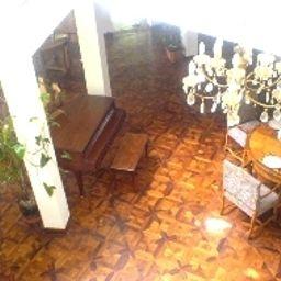 Les_Hautes_Terres-Antananarivo-Restaurant-3-542225.jpg