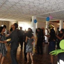 Les_Hautes_Terres-Antananarivo-Banquet_hall-542225.jpg