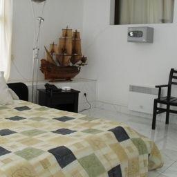 Les_Hautes_Terres-Antananarivo-Room-2-542225.jpg