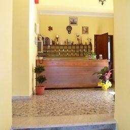 Panorama_di_Sicilia-Castelmola-Reception-542289.jpg
