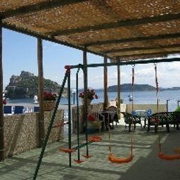 Da_Maria-Ischia-Exterior_view-15-542292.jpg