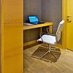 Vizon-Istanbul-Business_centre-542346.jpg