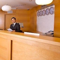 Vizon-Istanbul-Reception-542346.jpg