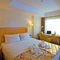 Vizon-Istanbul-Room-2-542346.jpg
