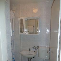 Resnik_all_inclusive-Kastela-Bathroom-542482.jpg